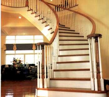 Stair Parts U0026 Etc., Inc.